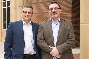 OSU school psychology intervention programs support Oklahoma students