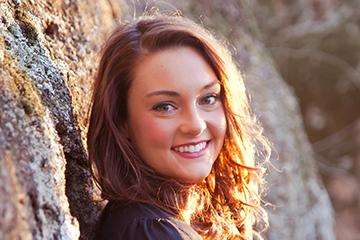 Taylor Varnon: home health recreational therapist