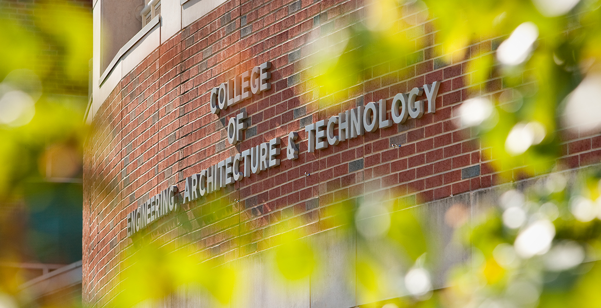 Biosystems and Agricultural Engineering at OSU receives high recognition for the ASABE Major Awards