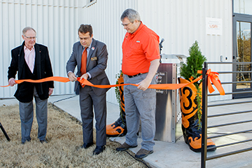 CEAT celebrates grand opening of EXCELSIOR