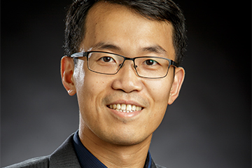 OSU Research wins Hall of Fame Competition