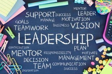 School of Global Studies China programs completes first virtual global leadership program