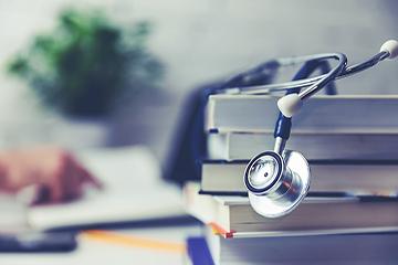 NCWR, OSU-CHS host weeklong virtual Addiction Medicine Conference