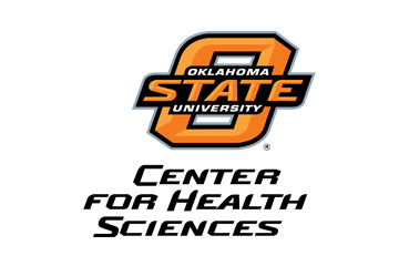 OSU-CHS research examines effects of massage therapy on muscle, tendon injuries