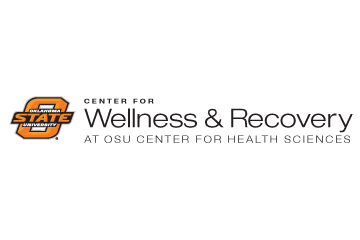 New OSU Center for Wellness & Recovery Established to Combat Opioid Epidemic