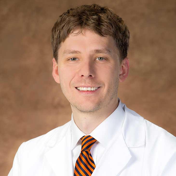 Dr. Jason Beaman D.O., M.S.
