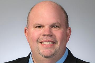 OSU Health Care Heroes: Dr. Johnny Stephens