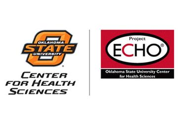 Project ECHO Launches New Pediatric Behavioral Health Service Line