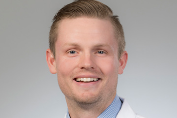 OSU med student gains international attention for research