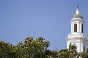 OpenOKState saves OSU students $500,000