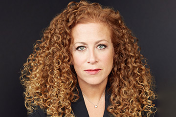 Tickets on Sale for Jodi Picoult on Oct. 24