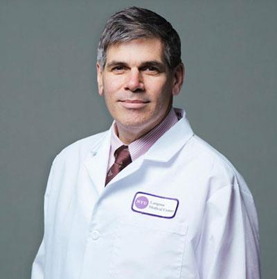 Veterinary Center to host Renowned New York Cardiologist