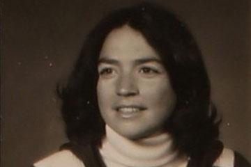 Remembering Dr. Margaret Clark