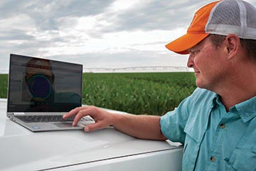 OSU Extension launches new website