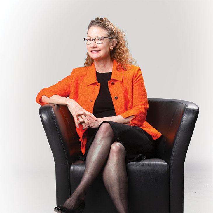 Helen Hodges