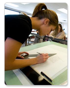 DesignIntelligence Magazine Listed Oklahoma State Universityu0027s Interior  Design Program Among The Top Ten Undergraduate Design Schools In The  Country.