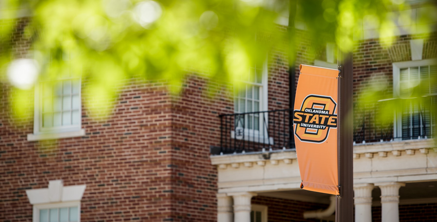 Oklahoma State University Tuition >> Osu A M Board Approves Fy2017 Budget Tuition Increases For