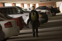 Oklahoma State University Partners with Zipcar to Offer Car Sharing on Campus