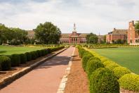 OSU announces summer 2016 honor rolls