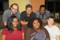 OSU Theatre Tackles Race and International Adoption