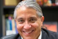 OSU psychology professor honored for diversity efforts