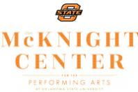 McKnight Center for the Performing Arts at Oklahoma State University Hires Mark Blakeman as the Inaugural Marilynn and Carl Thoma Executive Director