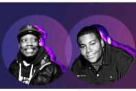 SNL's Kenan Thompson and Michael Che to speak at OSU