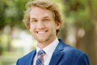 OSU student awarded Fulbright for research in Estonia