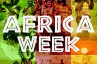 Africa Week brings authentic African culture to Oklahoma State