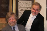 Composers to hear their works at OSU concert