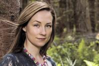Julie Fowlis to perform on campus