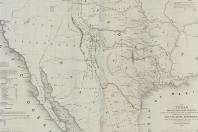 OSU offers map collection online