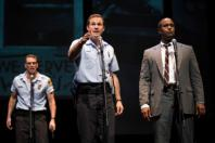 """Stage version of """"In the Heat of the Night"""" comes to Stillwater"""