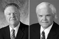 Batchelder brothers giving $1 million to enhance OSU Alumni Association