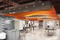 Valero gives $1.25 million to support OSU's new ENDEAVOR lab
